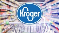 Buffett's Berkshire Hathaway buys Kroger stock for first time