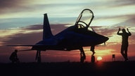 Vance Air Force Base says 2 aircraft involved in 'mishap'