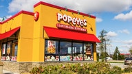 KNUCKLE SANDWICH: Popeyes may go beyond firing to foil fast-food fights