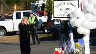 Supreme Court to allow Sandy Hook parents to sue gun maker Remington