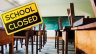 School district shuts down to combat rapidly spreading virus