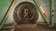 Nuclear missile silo for sale in Arizona? 3 ... 2 ... 1 ... buy it.