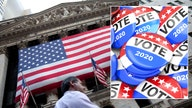 Stock market sweep: 2020 election aftermath could surprise
