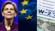 Dem candidates are pushing for EU-style economic changes: What does that mean for your taxes?