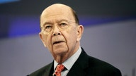 Wilbur Ross: Taiwan Semiconductor hopes to bring supply chain to US