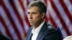 Beto O'Rourke drops out of 2020 race