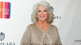 Check please: Paula Deen's restaurants shuttered in this state