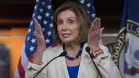 Varney: Hell hath no fury like a Democrat scorned