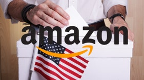 Amazon's political spending sees Seattle move to approve contributions ban