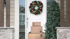 Millions of packages go missing daily — here's how police nab 'porch pirates'