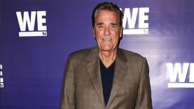 Chuck Woolery: Trump diminished Democrats by doing business