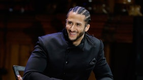 Colin Kaepernick's NFL workout: Everything we know so far