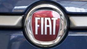 UAW, Fiat Chrysler reach tentative labor agreement
