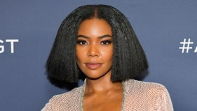 """Gabrielle Union to meet with NBC on 'America's Got Talent's """"Toxicity"""""""