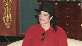 Oscar nominees developing Michael Jackson biopic