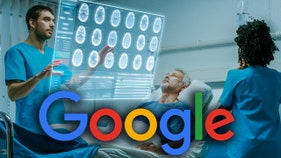 Why Google is reportedly gathering health data of millions in secret