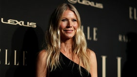 Gwyneth Paltrow's Goop releases holiday gift guides with bizarre selections