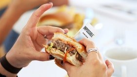 Burger King offers Impossible Whopper deal to spur sales