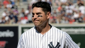 Yankees look to recoup some of Jacoby Ellsbury's $26 million: report