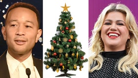 LISTEN: Famous Christmas song rewritten to be more 'politically correct'