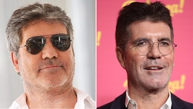 Stars like Simon Cowell are going vegan. Here's why