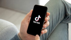 Army orders cadets to stay off TikTok while in uniform
