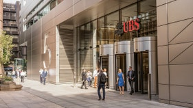 Judge: UBS must defend against lawsuit over 'catastrophic losses'