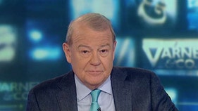 Varney: Hillary Clinton helping 'enormously' to get Trump re-elected