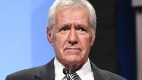 Alex Trebek gives solemn health update during 'Greatest of All Time' show