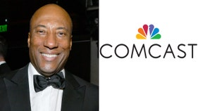 $20B discrimination claim against Comcast hits Supreme Court this week