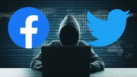 Facebook, Twitter notifying users about potential security flaw