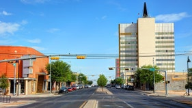 Salaries spiking faster in these towns than in New York City