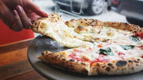 America's top 10 best pizzerias, according to top reviews