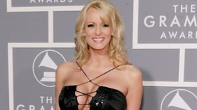 Stormy Daniels wins $450,000 after Ohio strip club arrest
