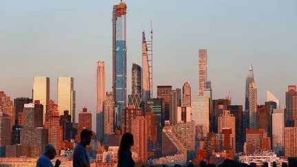 $61M deal closes on New York's 'Billionaires'Row': Report