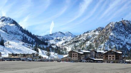 Critics: Tahoe resort project would hamper fire evacuations