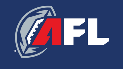 Arena Football League gets sacked for the last time