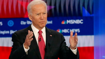 Biden to unveil tax proposal targeting corporations, wealthy
