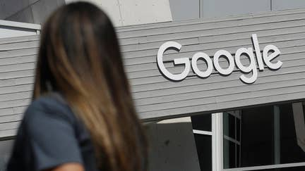 Google workers, labor organizers fired over Thanksgiving call for federal probe