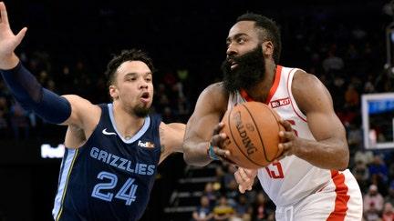 NBA looks to US-China trade deal progress to resolve Hong Kong tweet dispute: Report