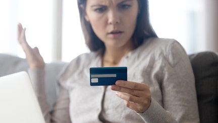 Millennials rebelling against credit cards: PayPal co-founder