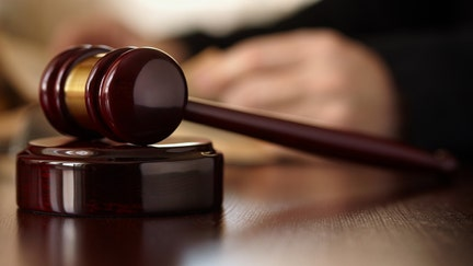 Attorney made nearly $1M in fake disability claims: Officials