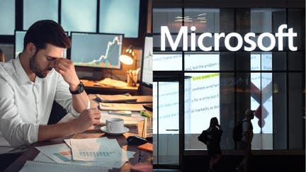 4-day workweeks are better for business, Microsoft finds – and how to maximize your time at the office