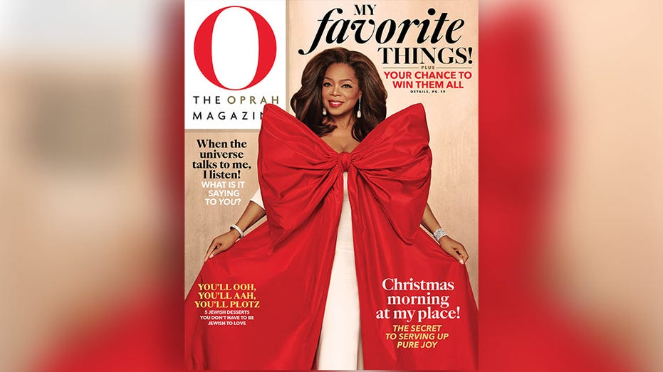 Oprahs Favorite Things 2020 List.Oprah S Favorite Things 2019 Holiday Gifts Under 50 Fox