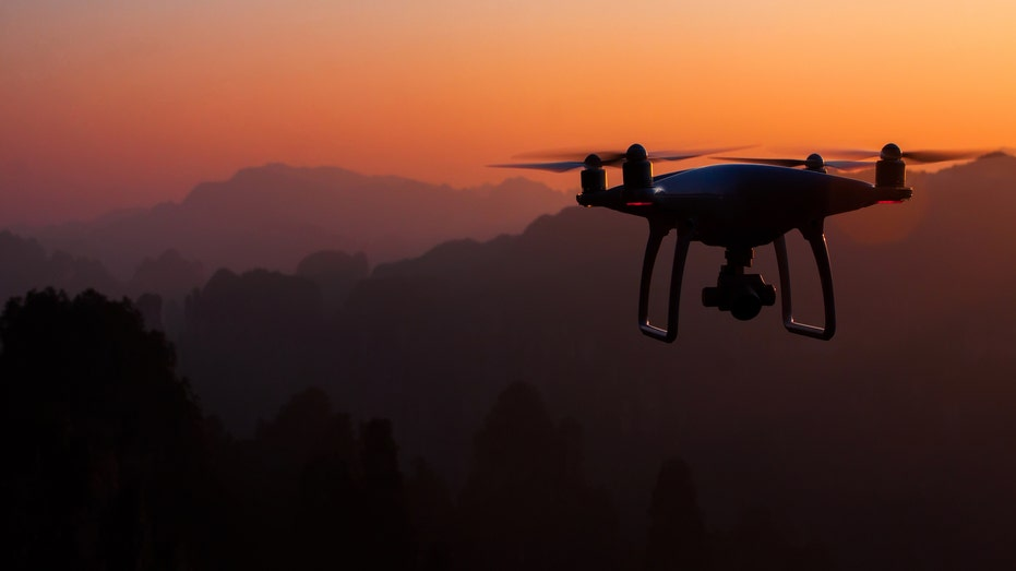 USA to Permanently Halt About 1,000 Drones over Chinese Tech Concerns