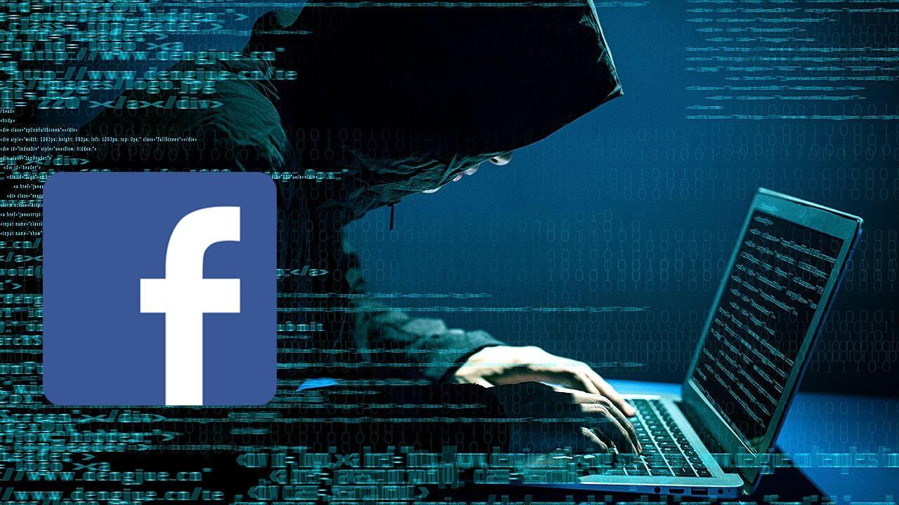 Over 267M Facebook users' information exposed: Report - Fox Business - RapidAPI