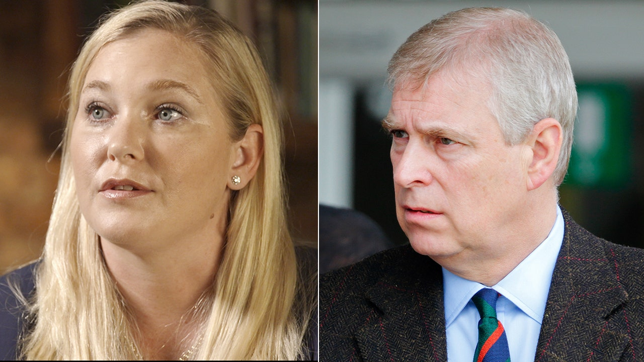 Bbc S Prince Andrew Centered Special Reveals New Details In