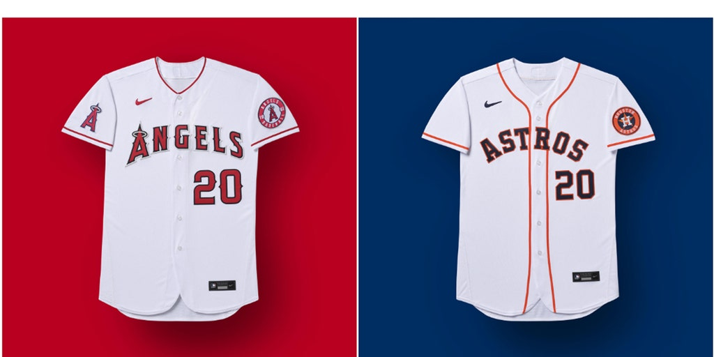 difference in nike jerseys