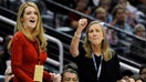 Businesswoman, co-owner of WNBA franchise expected to be named US senator
