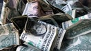 Steve Moore: A law that only a loan shark could love -- What is Congress thinking?